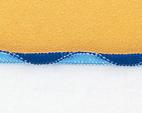 縫工房Wave Jet BL77WJ