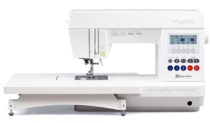mycrie FFH-6000