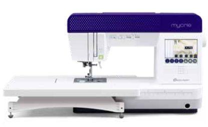 mycrie FFH-8000